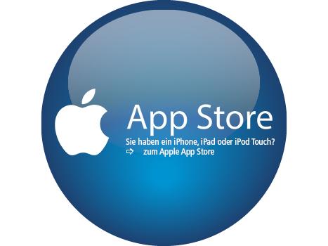 ePaper-App